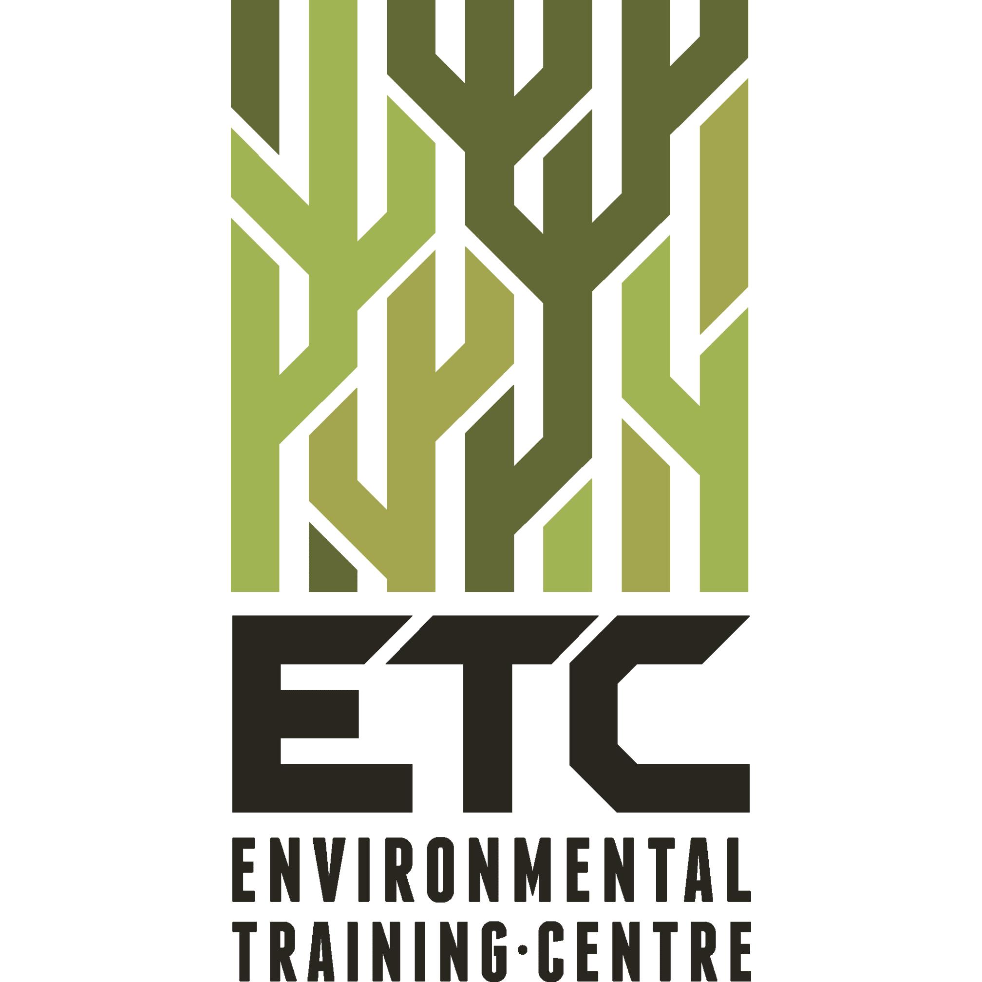 Environmental Training Centre Ltd - Stafford, Staffordshire ST20 0NZ - 01785 334312 | ShowMeLocal.com