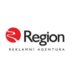 REGION reklamní a vydavatelská agentura spol. s r.o.