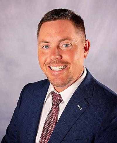 Anthony Pol - Ameriprise Financial Services, LLC