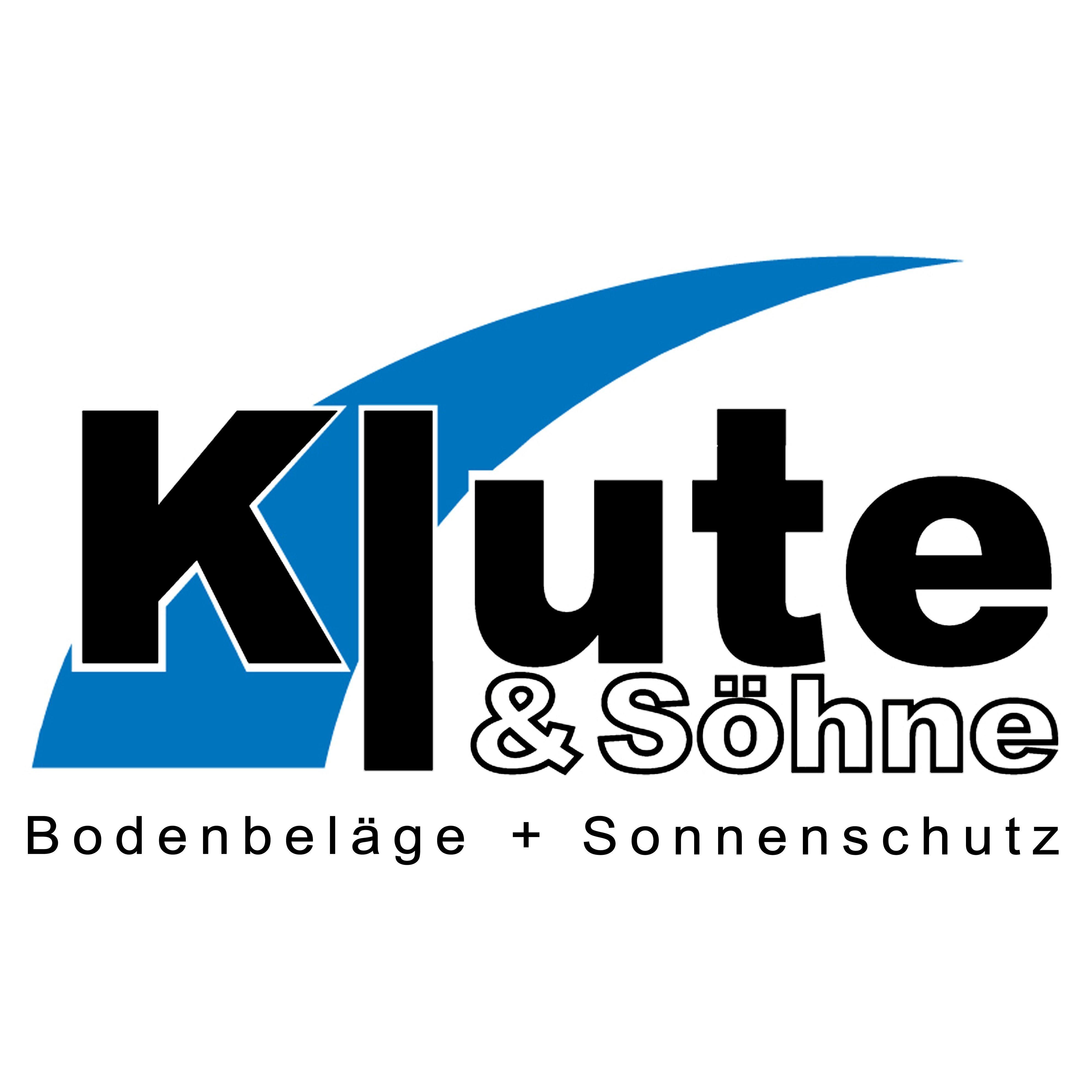 Bild zu Klute + Söhne in Wallenhorst
