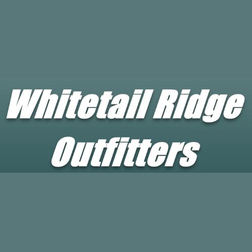 Ohio Whitetail Ridge Outfitters