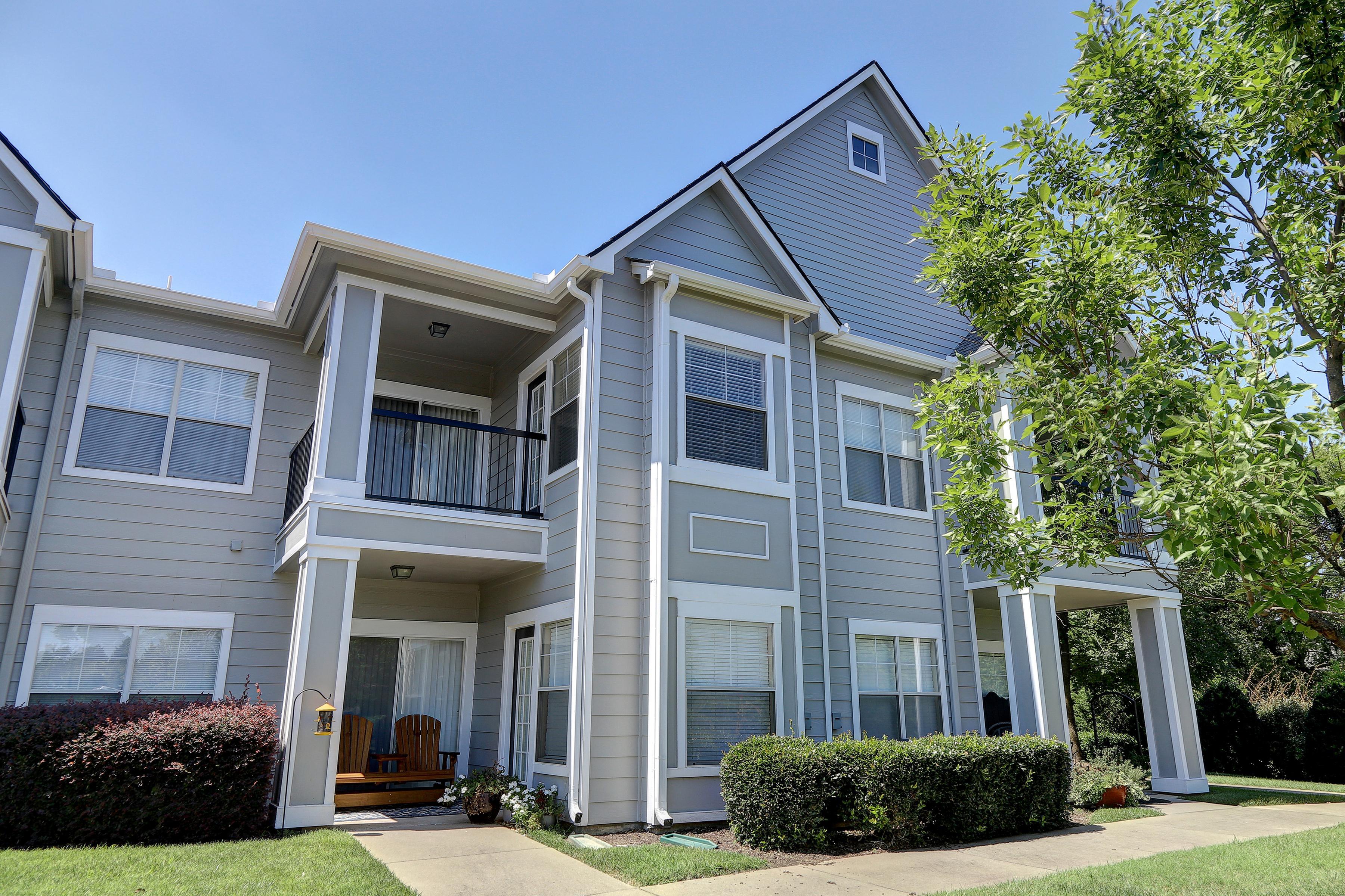 Cason Estates Apartments Murfreesboro Tn