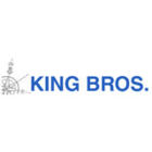 King Bros Ltd