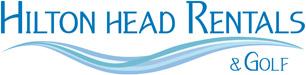 Hilton Head Rentals Amp Golf In Hilton Head Island Sc 29928 Citysearch