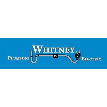 Whitney Plumbing & Electric