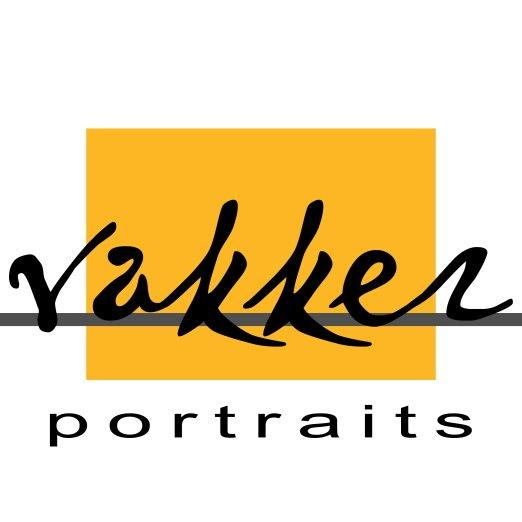 Vakker Portraits, LLC - Bellevue, WA - Photographers & Painters