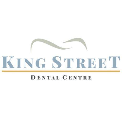 King Street Dental Centre - Doncaster, South Yorkshire DN8 5AU - 01405 816664 | ShowMeLocal.com