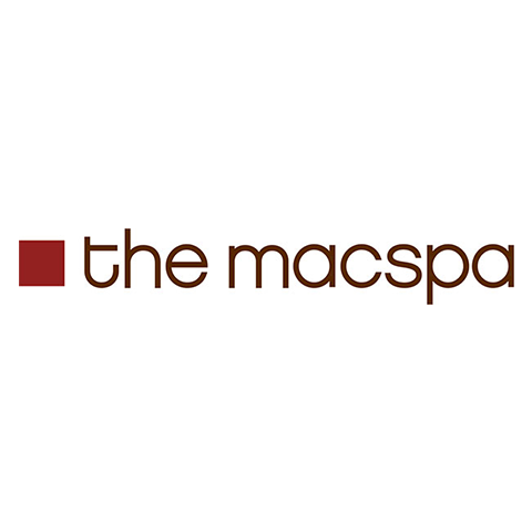 The MacSpa - Denver, CO - Computer Consulting Services