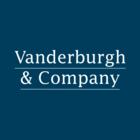 Vanderburgh & Co
