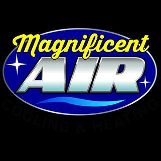 Magnificent Air - Cape Coral, FL 33990 - (239)671-0670 | ShowMeLocal.com