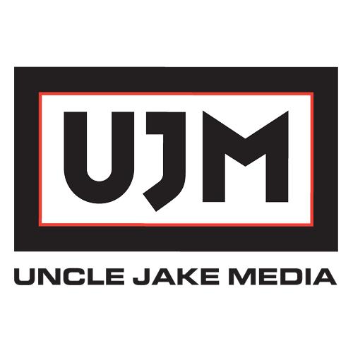 Uncle Jake Media - Greenville, SC - Website Design Services