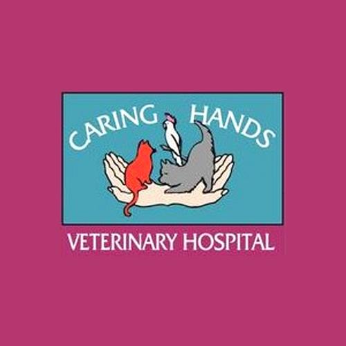 Caring Hands Veterinary Hospital