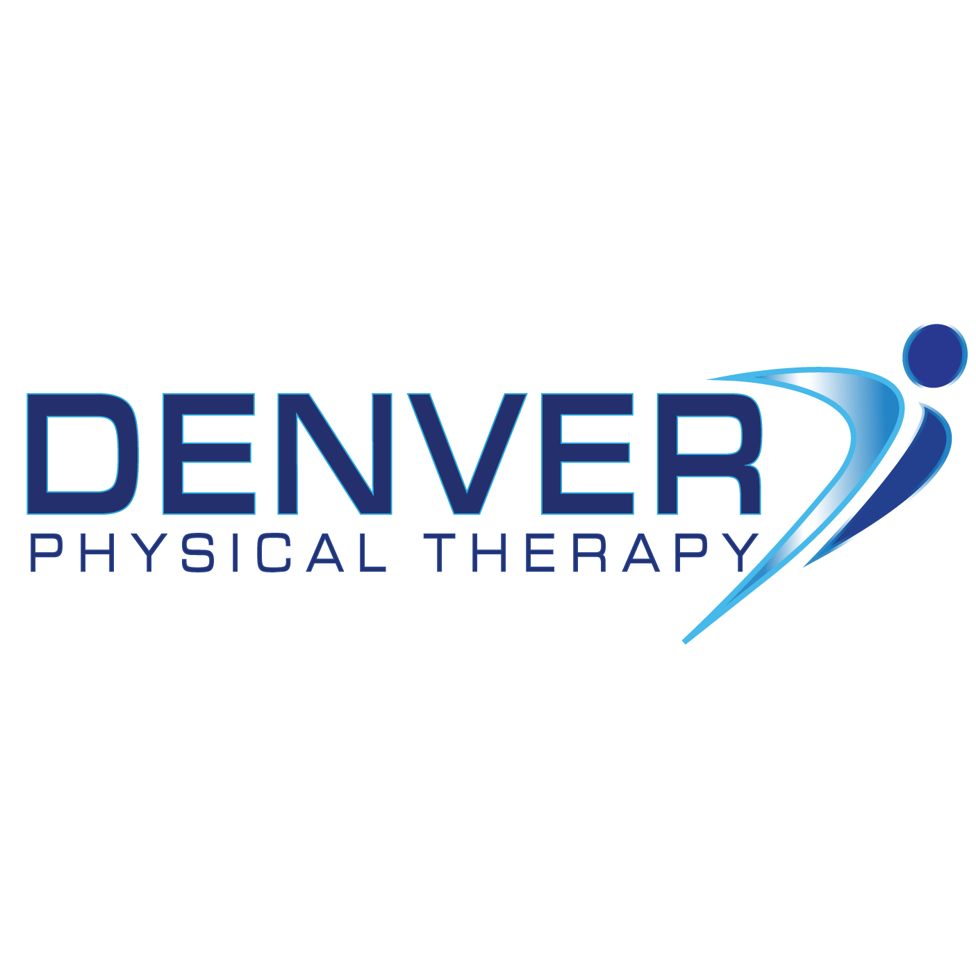 Denver Physical Therapy - Denver, CO - Physical Therapy & Rehab