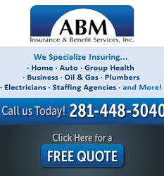 photo of ABM Insurance & Benefit Services Inc.