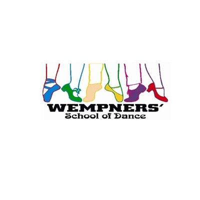 Wempners' School Of Dance - Fond Du Lac, WI - Dance Schools & Classes