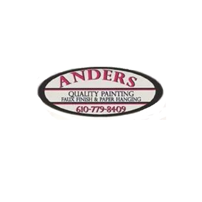 Anders Quality Painting - Reading, PA - Painters & Painting Contractors