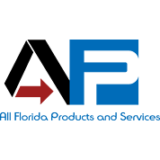All Florida Products And Services