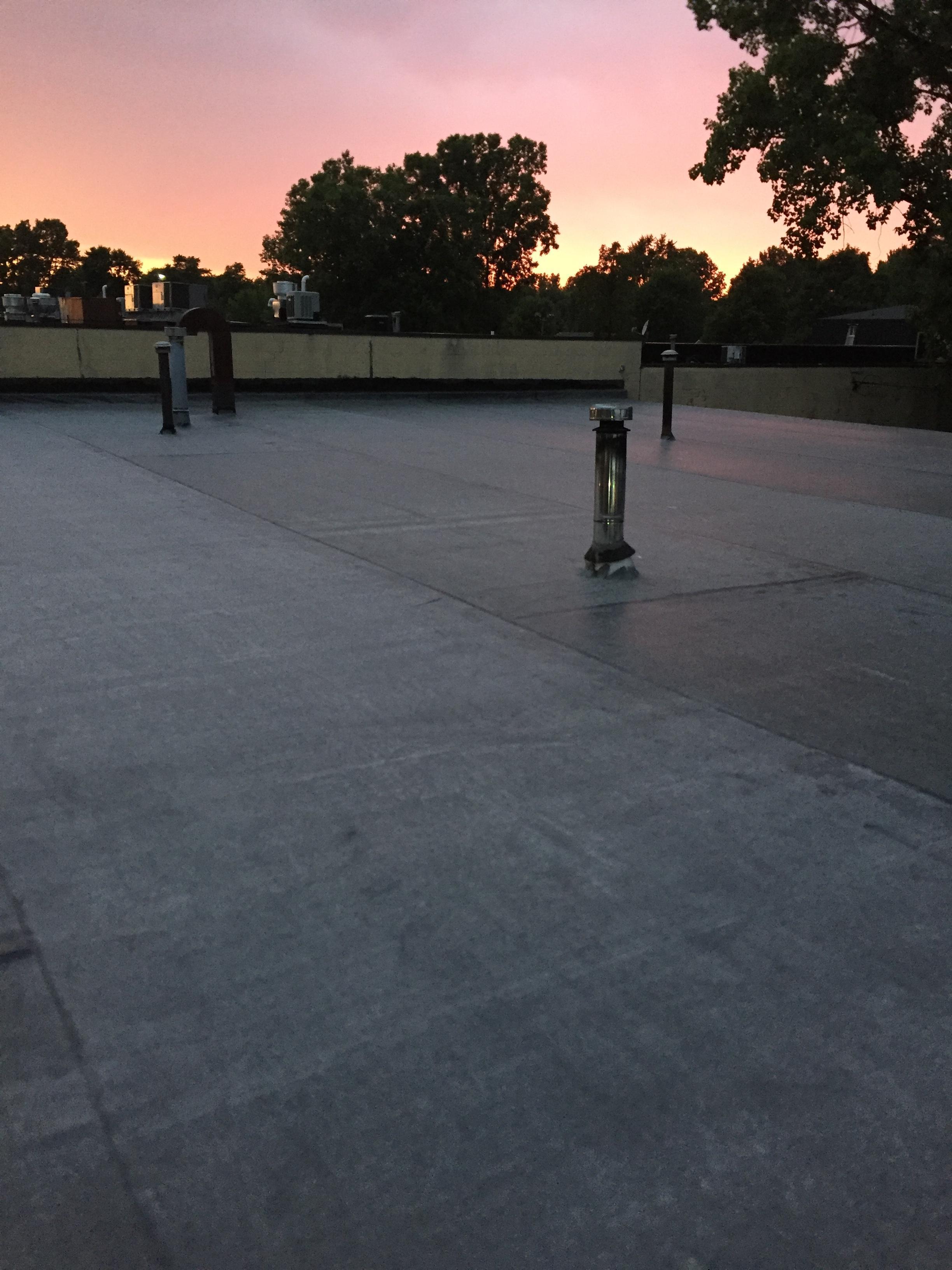 Advanced roofing in cherry hill nj 08002 for Garage door repair cherry hill nj