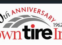 Midtown Tire, Inc.