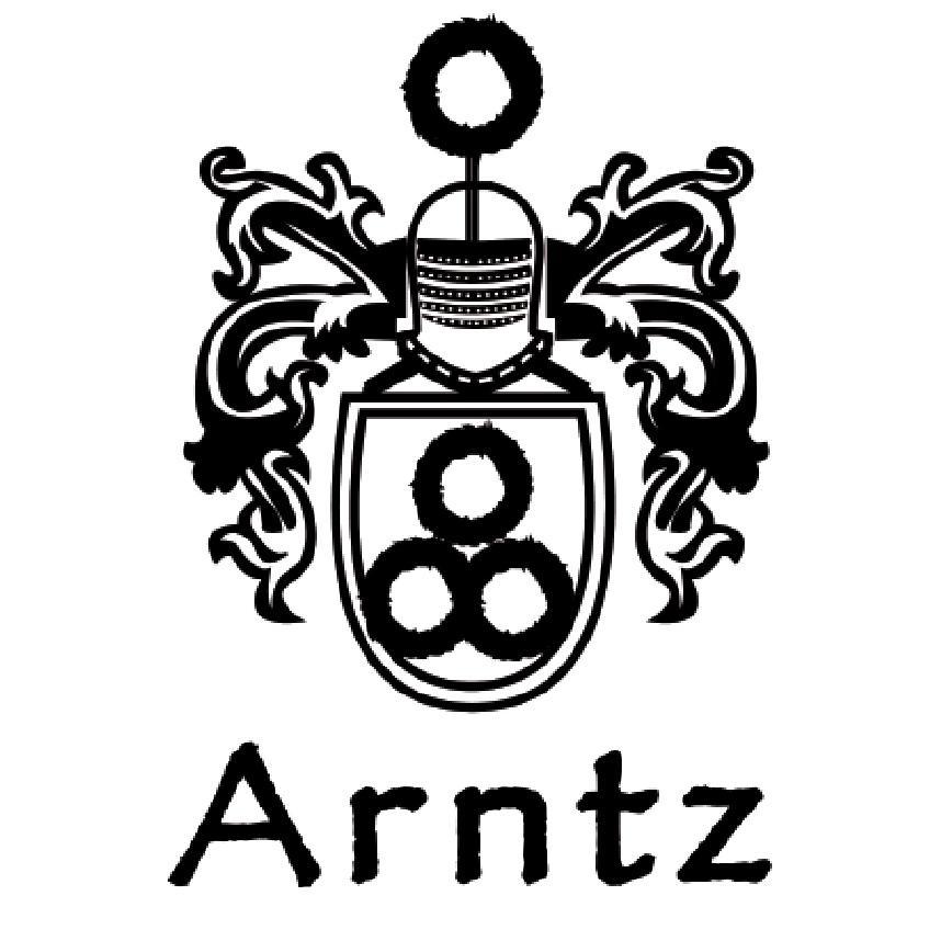 Arntz - Goldschmiede & Trauringstudio GbR Inh. Anneli Arntz & Coralie Arntz