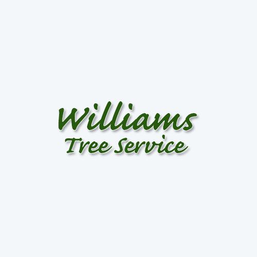 Williams Tree Services