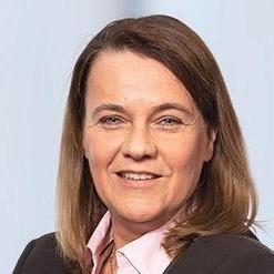 Anke Diel