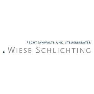 Bild zu Wiese & Schlichting Rechtsanwälte und Steuerberater in Birkenwerder