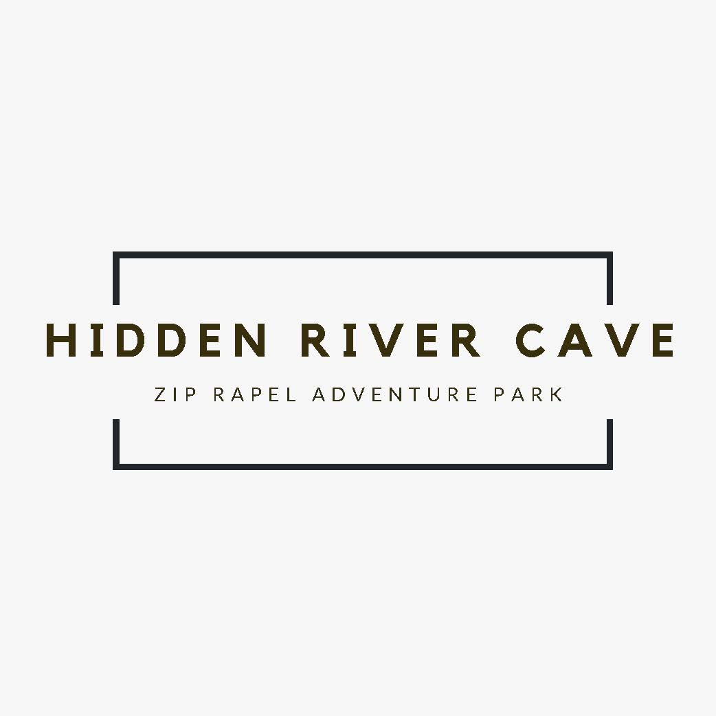 Hidden River Cave Zip Rappel Adventure Park