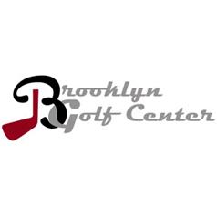 Brooklyn Golf Center