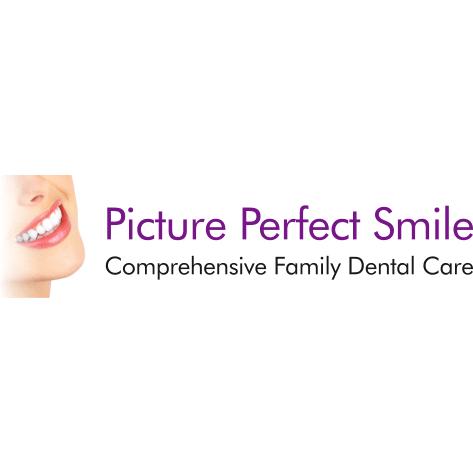 Picture Perfect Smile