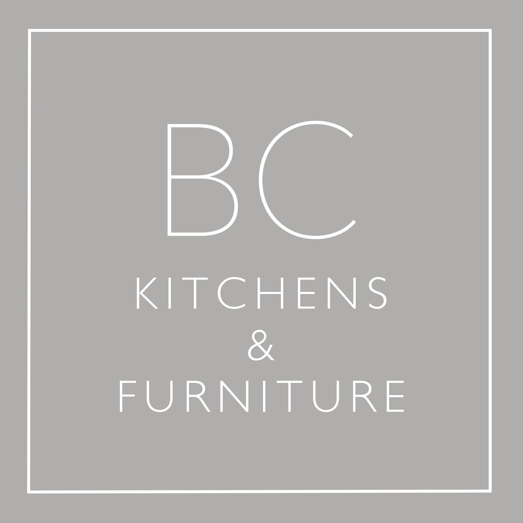 BC Kitchens & Furniture - Buckingham, Buckinghamshire MK18 4DY - 07568 555088 | ShowMeLocal.com