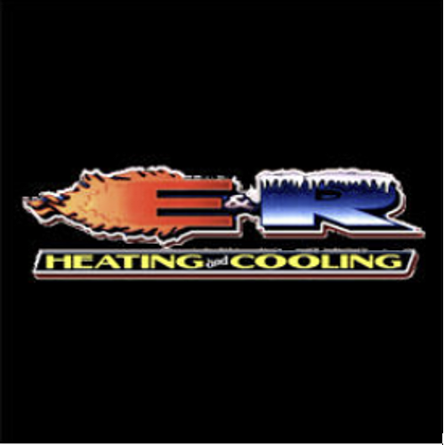 E & R Heating and Cooling