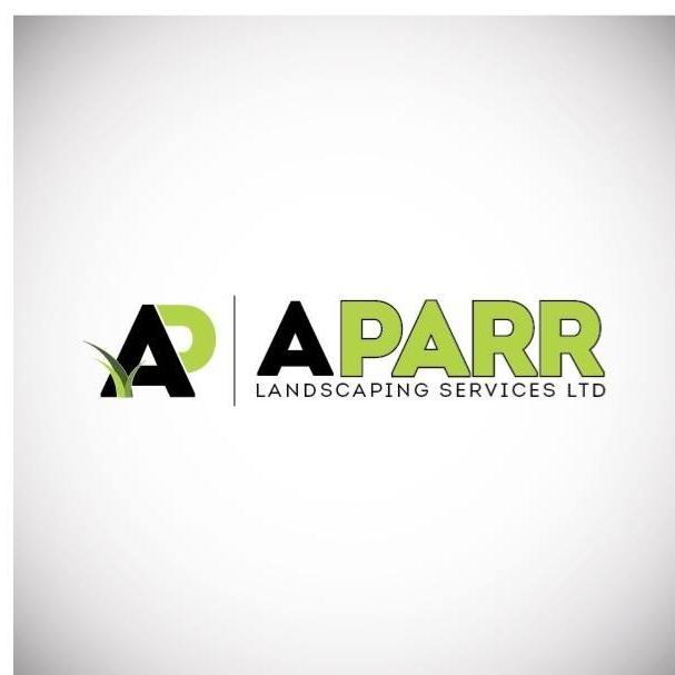 A Parr Landscape Services Ltd - Stoke-On-Trent, Staffordshire ST10 2PN - 01782 551511 | ShowMeLocal.com