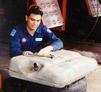 Elite Auto Service image 1