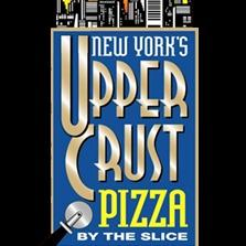 """""""Pizza By The Slice"""" just like in NYC"""