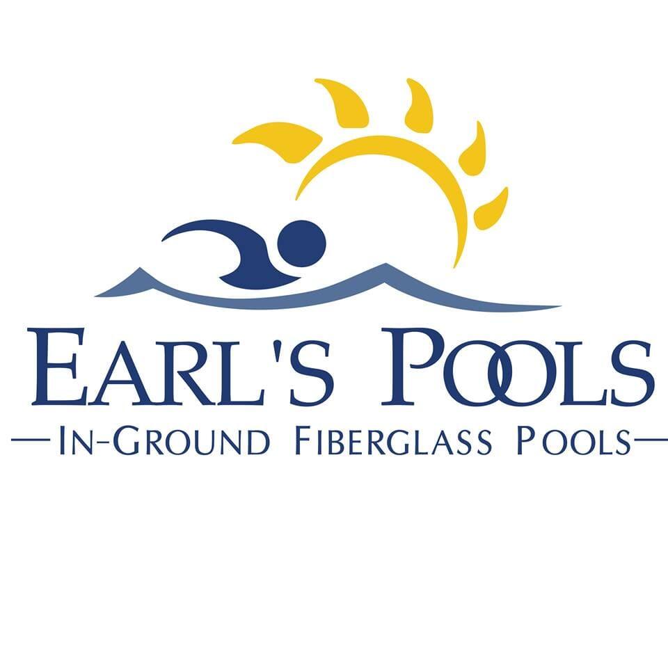 Earl's Spas & Pools