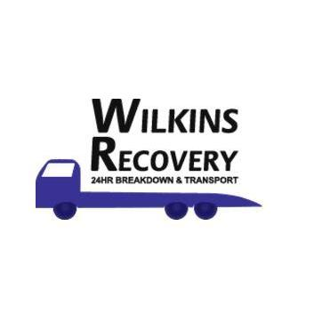 Wilkins Recovery - Chippenham, Wiltshire  - 07730 453990 | ShowMeLocal.com