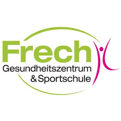 Bild zu Gesundheitszentrum & Sportschule Frech in Sersheim