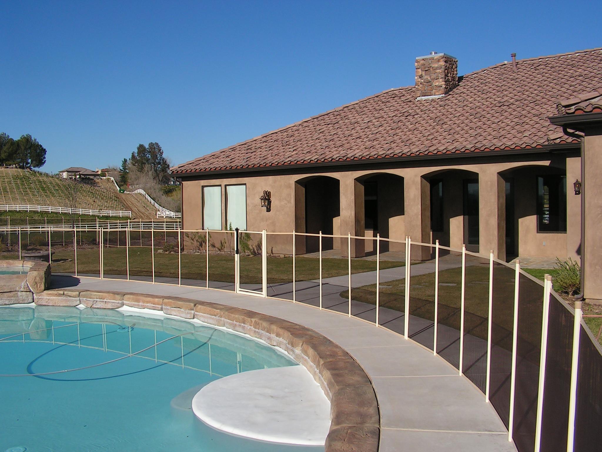 Pool guard san diego california localdatabase