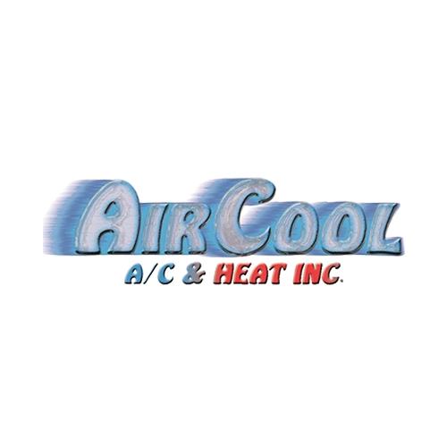 Air Cool A/C & Heat Inc.