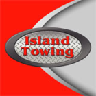 Island Towing & Recovery