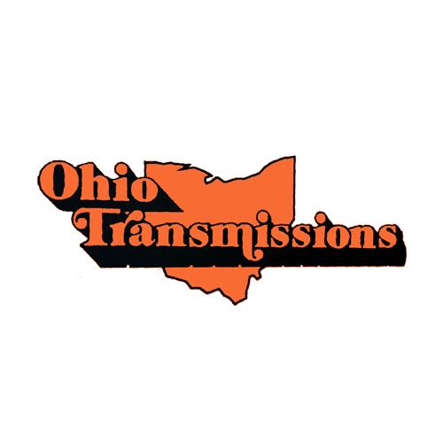 Ohio Transmissions - Dayton, OH - Emissions Testing