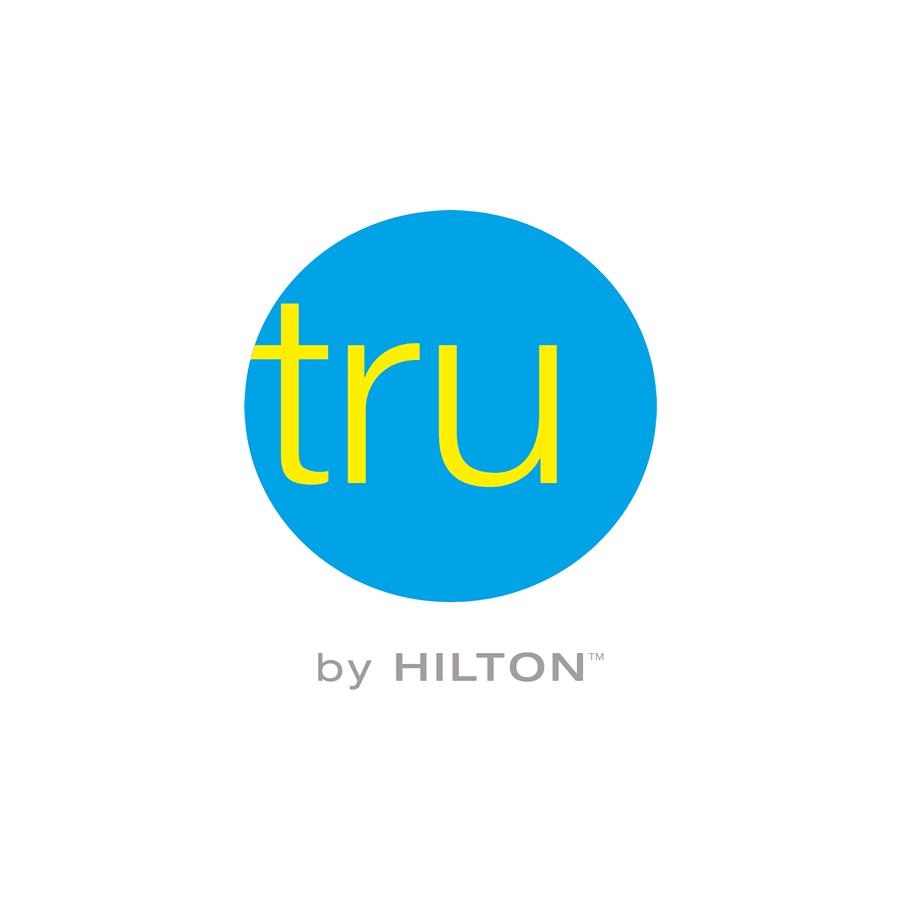 Tru by Hilton Pigeon Forge