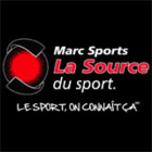 Marc Sports La Source du Sport