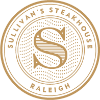 Sullivan's Steakhouse Raleigh, NC Logo