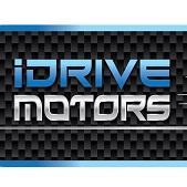 iDrive Motors