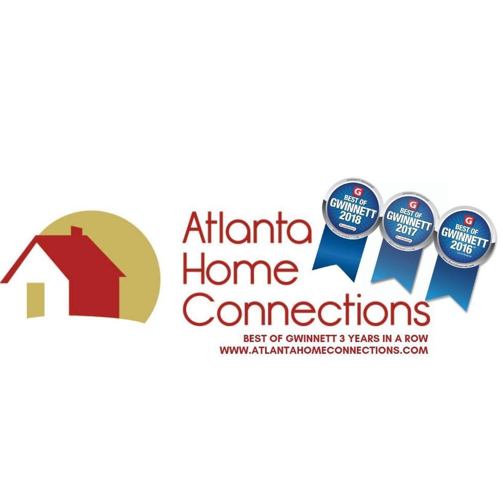 Virginia Horton-Lee   Atlanta Home Connections