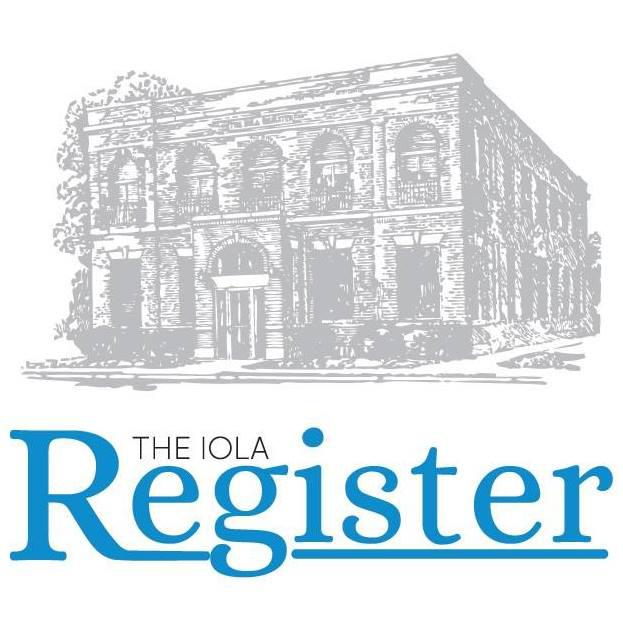 The Iola Register