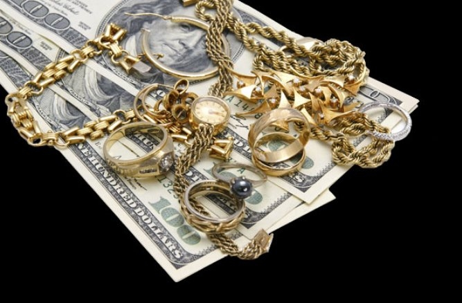 pelican pawn jewelry in gonzales la 70737 On pelican pawn and jewelry