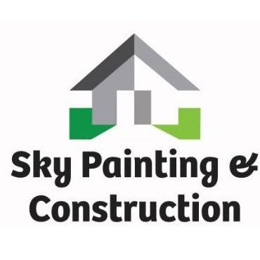 Sky Painting & Construction - South San Francisco, CA 94080 - (650)954-0714   ShowMeLocal.com